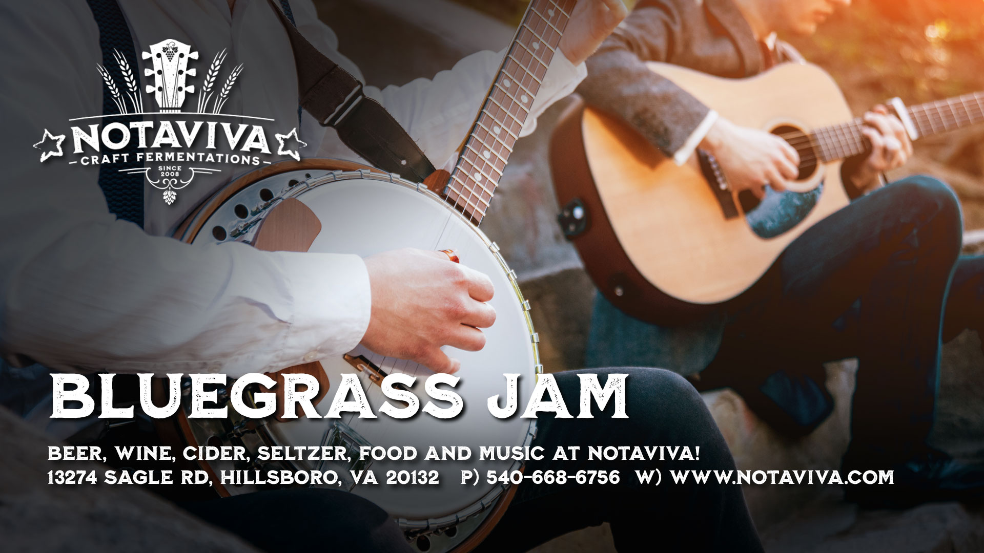 BluegrassPromoFeb2020-V2